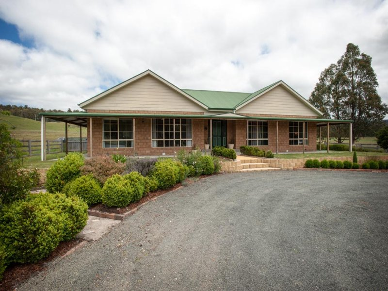 24 Windsor Road, Karoola, Tas 7267