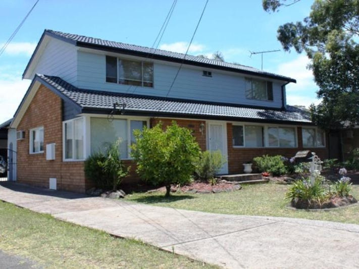 37 Grandview Street, South Penrith, NSW 2750