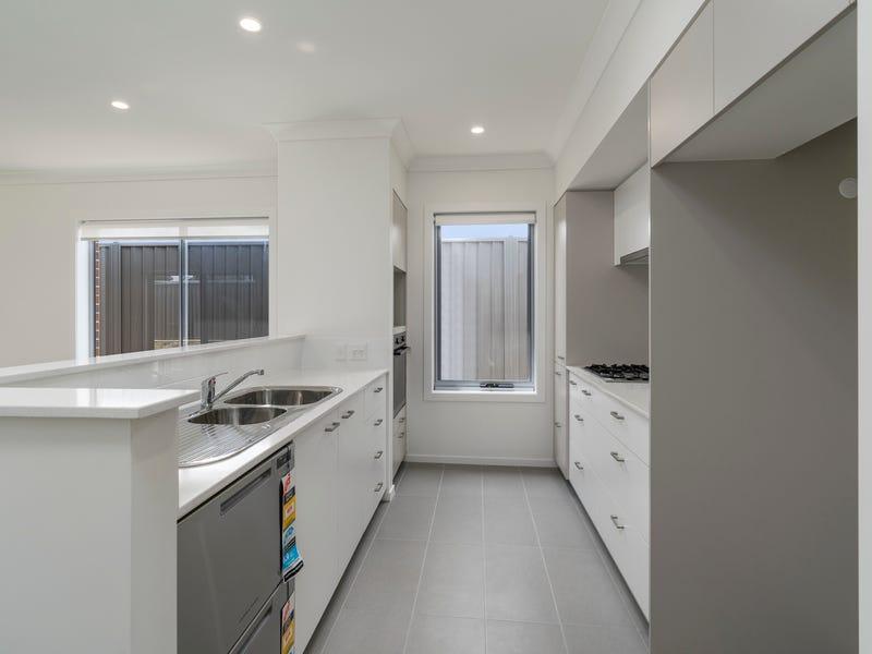 Lot 216 245 Jamboree Avenue, Leppington, NSW 2179