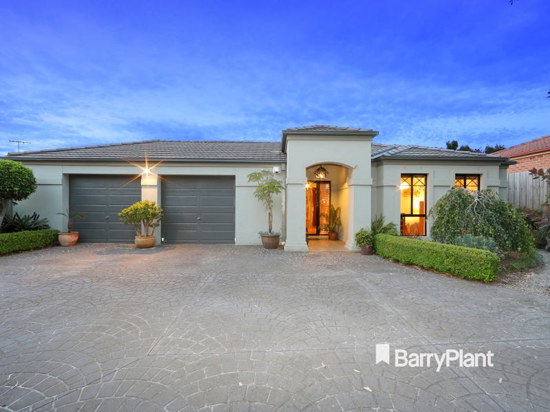 8 Police Road, Rowville, Vic 3178