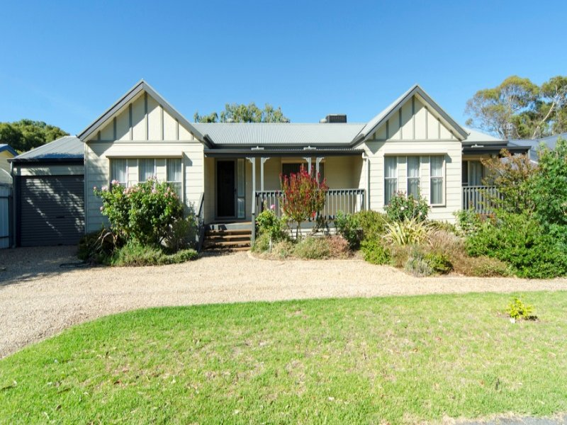 158 Main South Road, Yankalilla, SA 5203