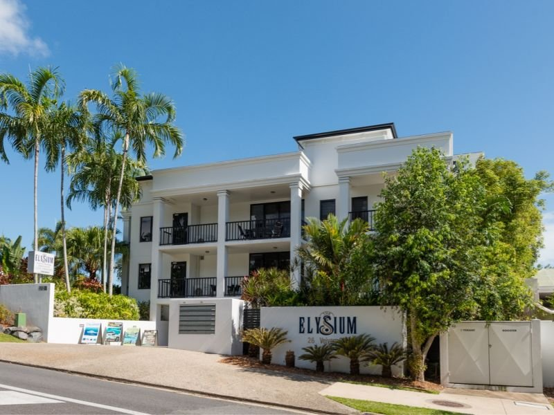 Address available on request, Palm Cove, Qld 4879