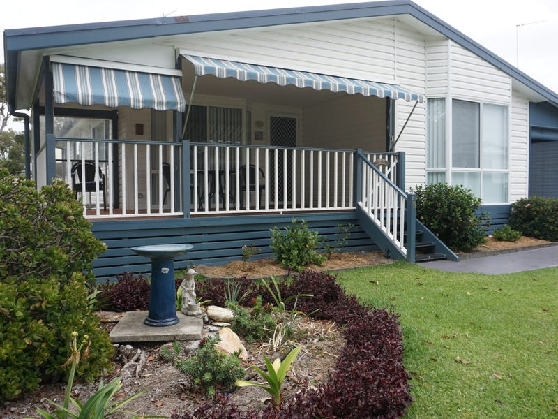 66 Acacia Place, Valla Beach, NSW 2448