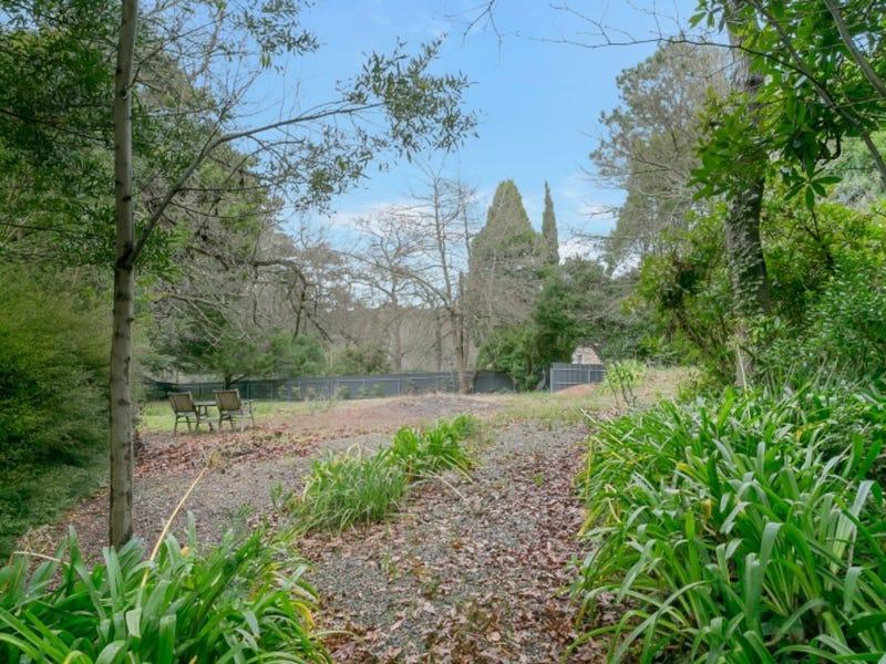 3 Glenside Lane, Crafers, SA 5152