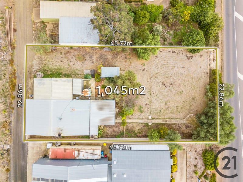 108 Main Street, Kapunda, SA 5373