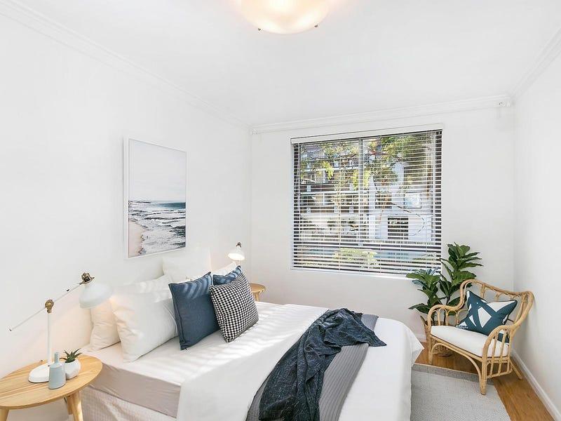 7/32-38 Dutruc Street, Randwick, NSW 2031
