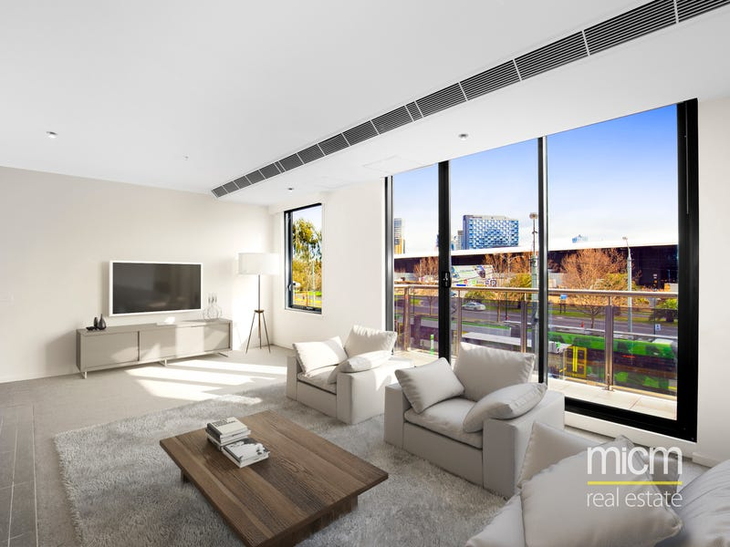 3/67 Whiteman Street, Southbank, Vic 3006