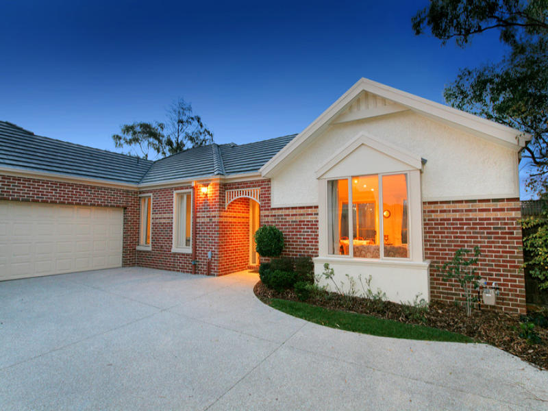 10/593-595 Burwood Highway, Vermont South, Vic 3133