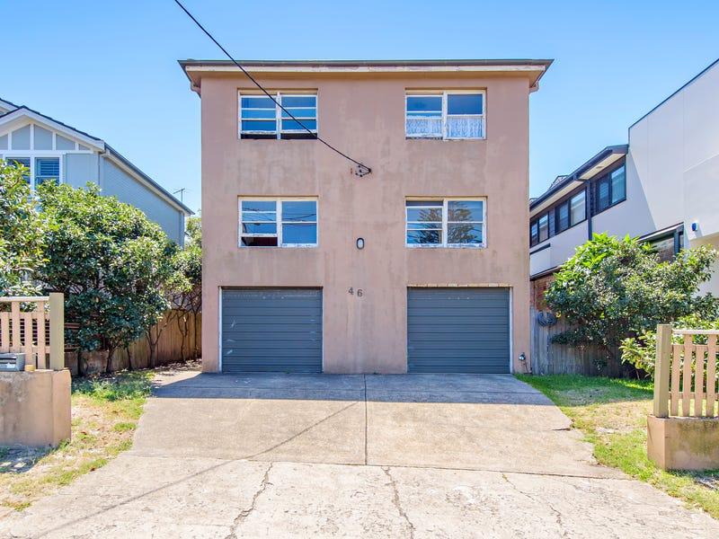 46 Hewlett Street, Bronte, NSW 2024