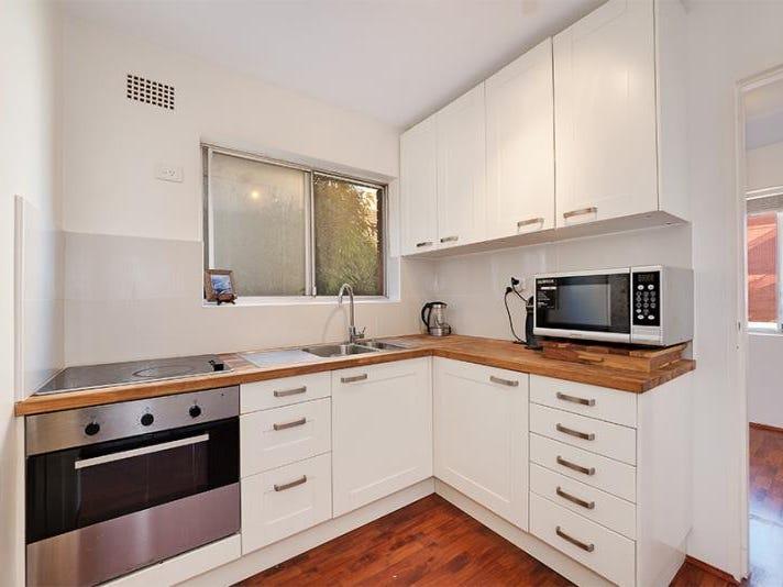 3/104 Botany Street, Kingsford, NSW 2032