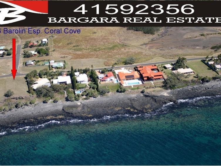66 Barolin Esplanade, Coral Cove
