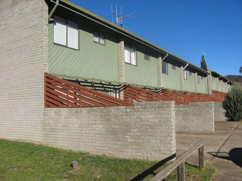 20/5 Gungarlin Street, Berridale, NSW 2628
