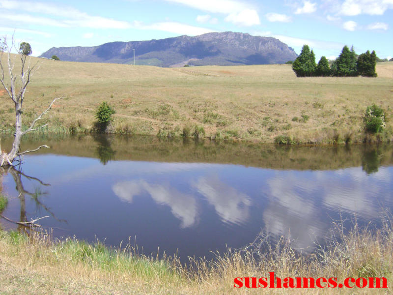 Address available on request, Beulah, Tas 7306