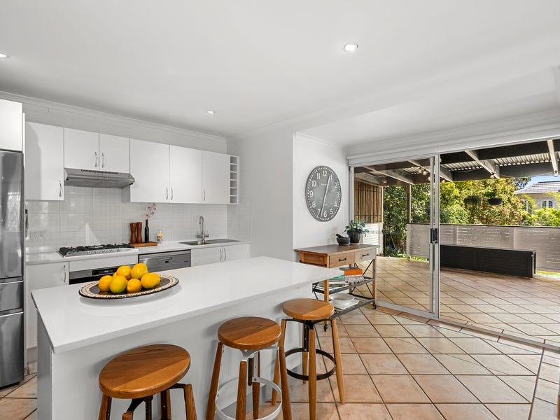 166 Elanora Road, Elanora Heights, NSW 2101