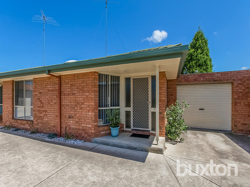 4/119 Torquay Road, Grovedale