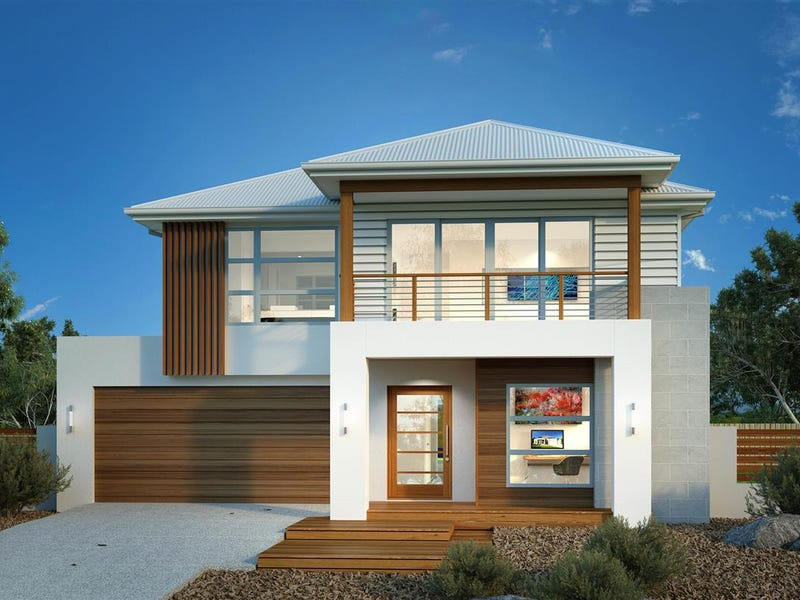 Lot 1037 Springfield Rise, Spring Mountain