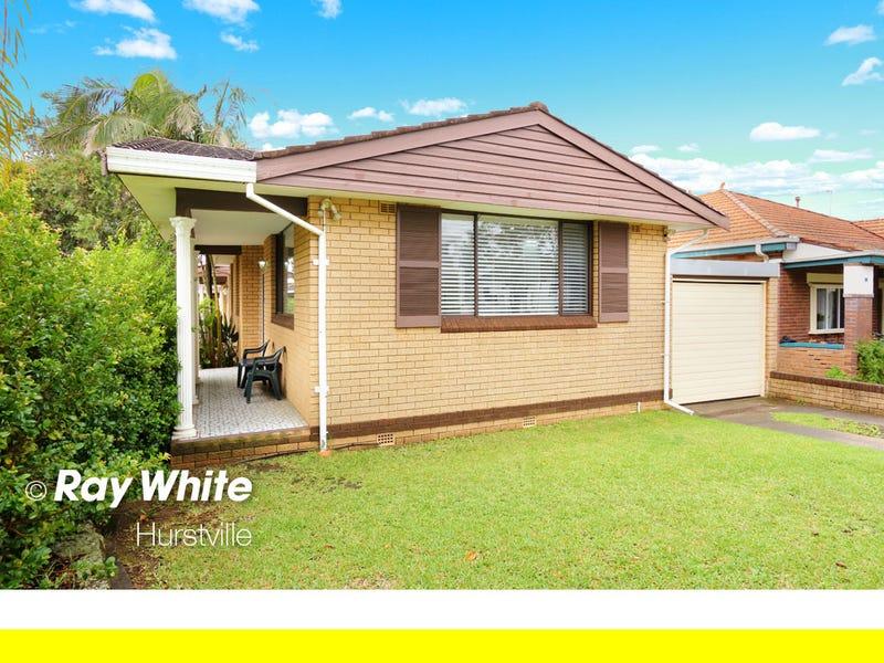 6/8-10 Haig Street, Bexley, NSW 2207