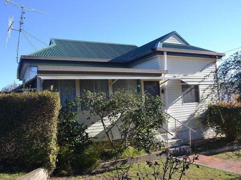 7 Frome Street, Ashford, NSW 2361