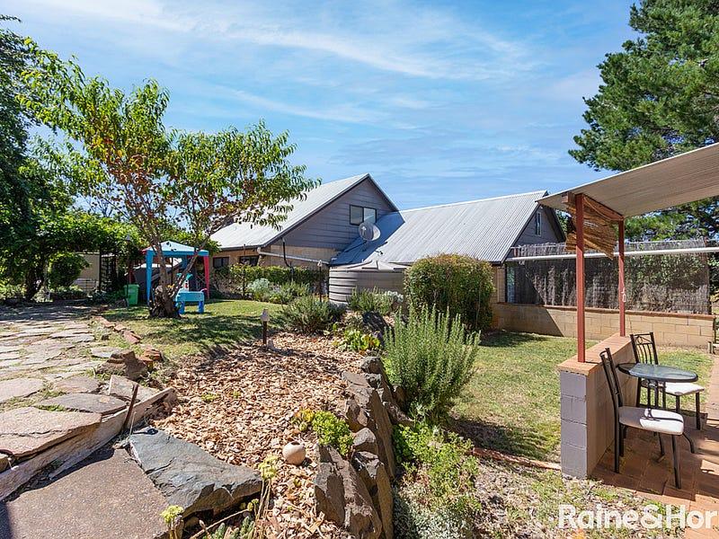 3708 Sofala Road, Wattle Flat, NSW 2795