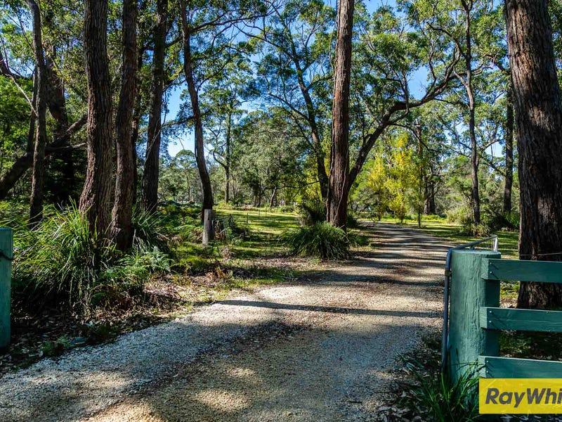 435 Congo Road, Moruya Heads, NSW 2537