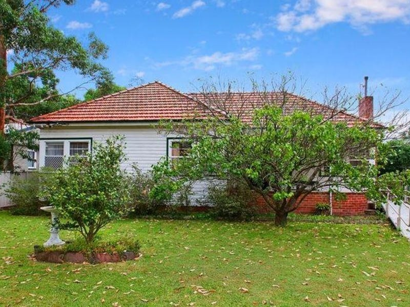 35 Jones Avenue, Warners Bay, NSW 2282