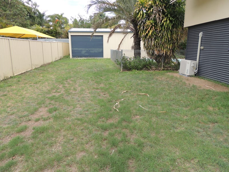 13  Barraclough Crescent, Moranbah, Qld 4744