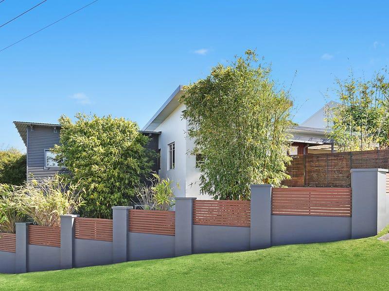 28 Pindari Street, Keiraville, NSW 2500