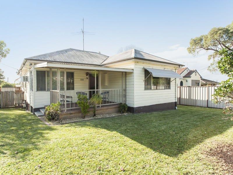 155 Anderson Drive, Beresfield, NSW 2322
