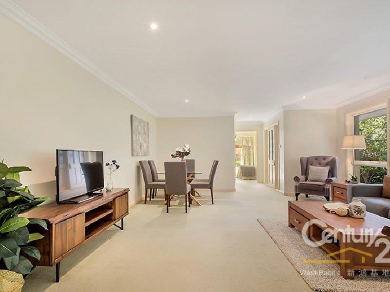 6 Essex Street, Killara, NSW 2071