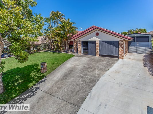 9 Turquoise Cres, Griffin, Qld 4503