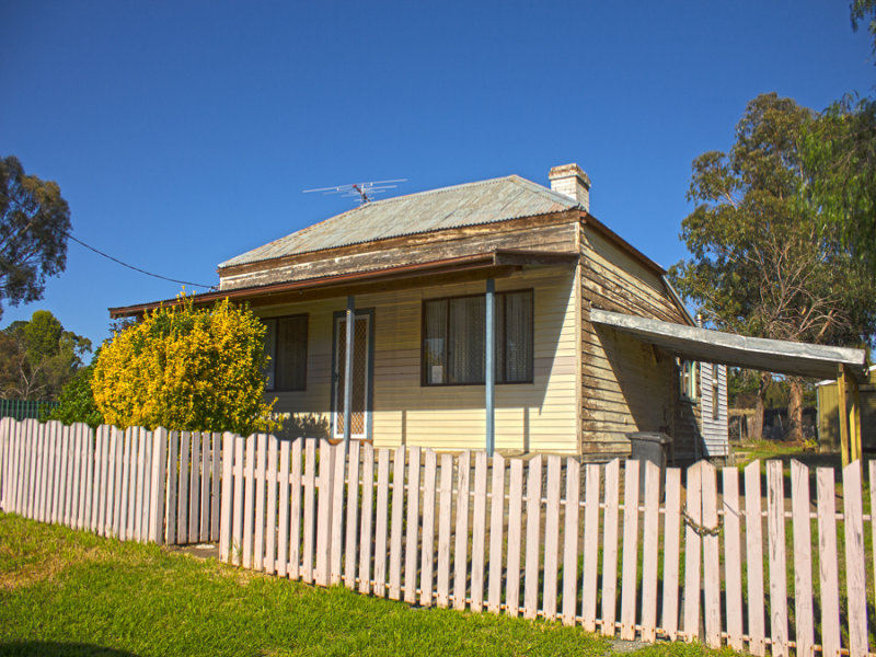 6 Boorowa Street, Galong, NSW 2585