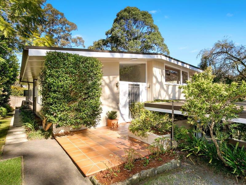 22 Hope Street, Pymble, NSW 2073