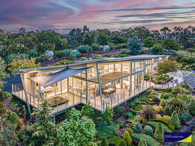 49 Moore Park Lane, Armidale, NSW 2350
