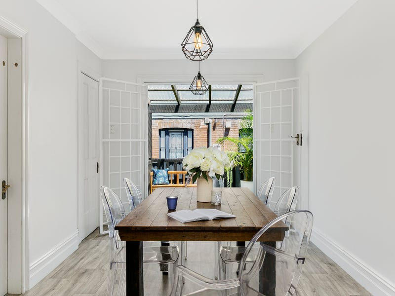 71 Newland Street, Bondi Junction, NSW 2022
