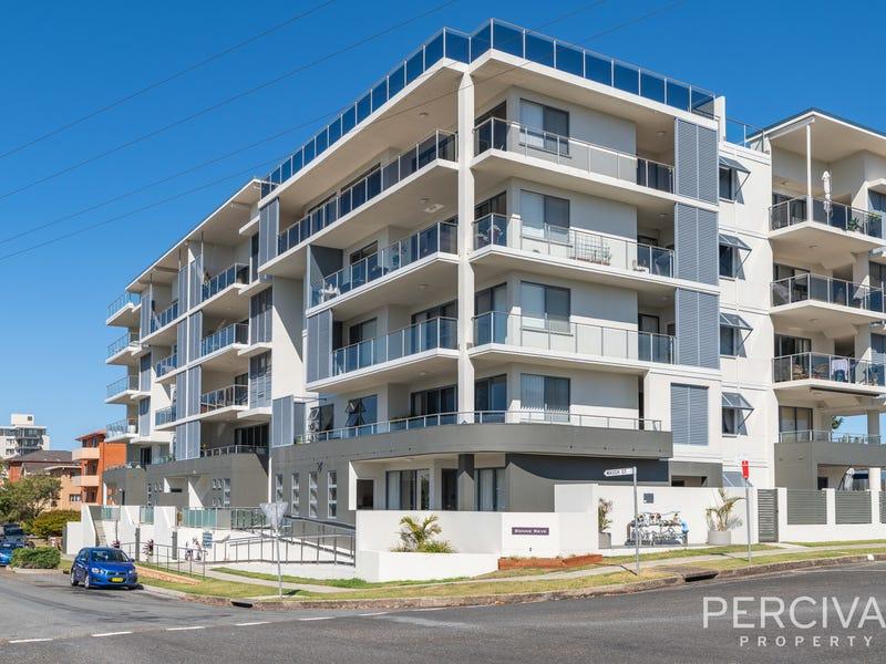 2/14-16 Waugh Street, Port Macquarie, NSW 2444