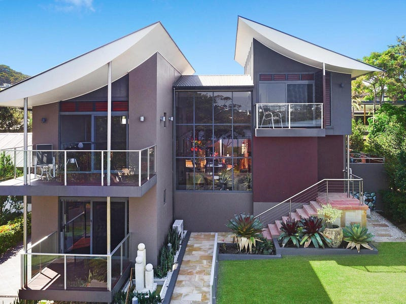 69 Blue Bell Drive, Wamberal, NSW 2260