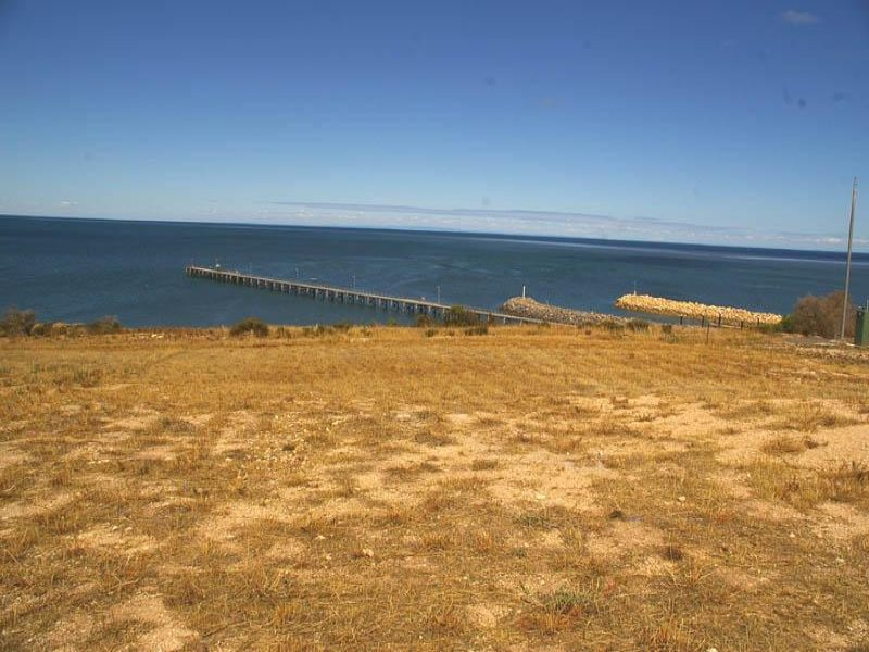 Lot 503 Seaview Court, Stansbury, SA 5582
