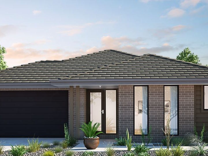 228 Provenance Estate - Huntly in Bendigo, Huntly, Vic 3551
