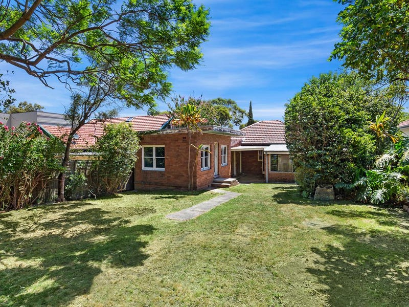 72 Tambourine Bay Road, Riverview, NSW 2066