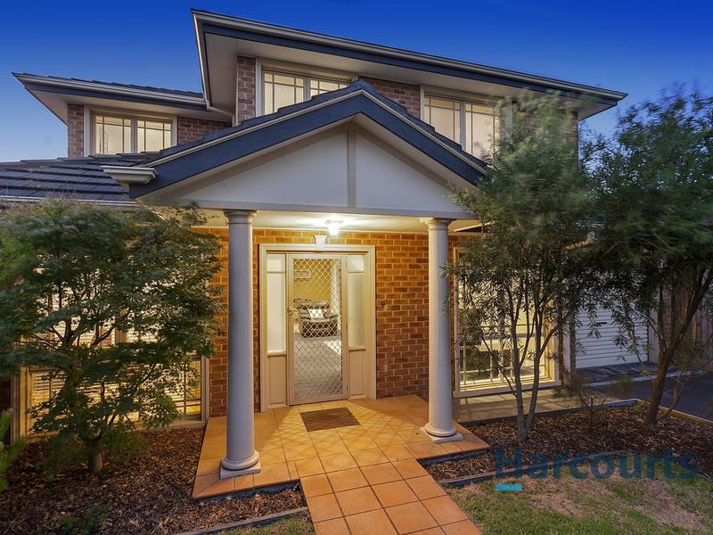 1/41 Browns Road, Bentleigh East, Vic 3165