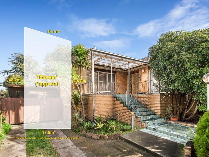 42 Avonhurst Drive, Glen Waverley, Vic 3150