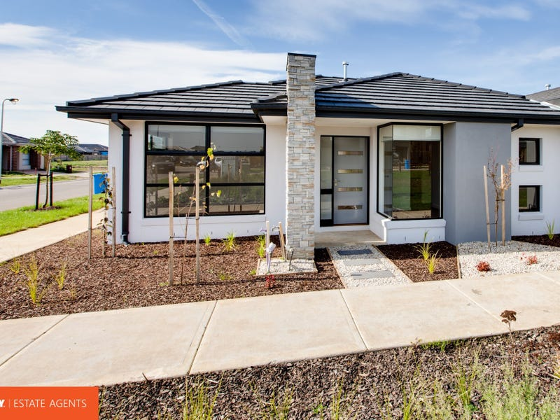 2 Montevideo Lane, Clyde North, Vic 3978
