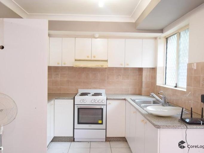 1/57 Colin Street, Lakemba, NSW 2195