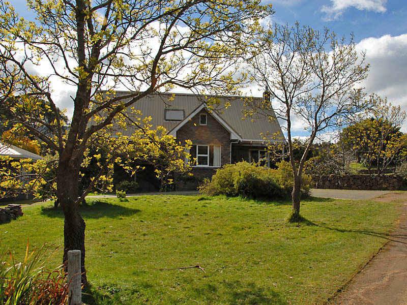 520 Leslie Road, Leslie Vale, Tas 7054