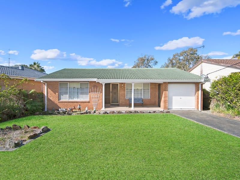 3 Kobada Avenue, Buff Point, NSW 2262