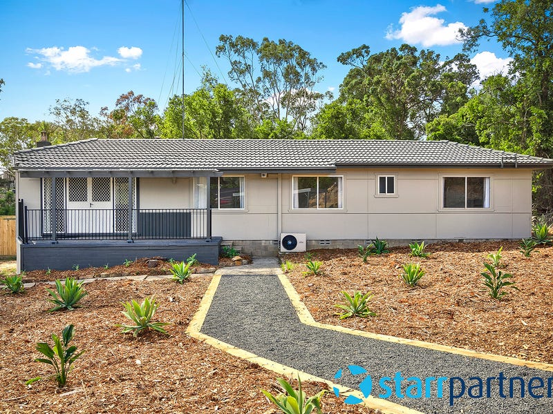 Lot 1/25 Withers Road, Kellyville, NSW 2155