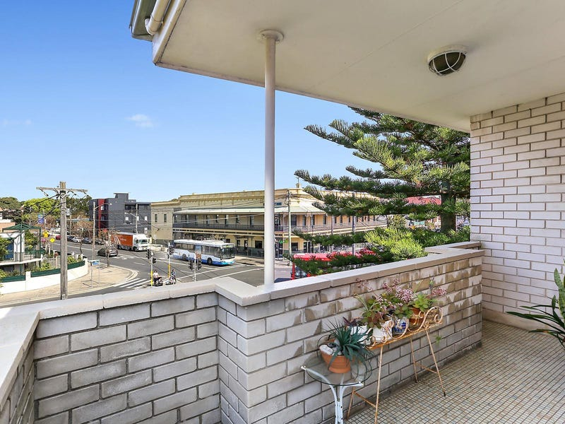 5/4 Coogee Bay Road, Randwick, NSW 2031