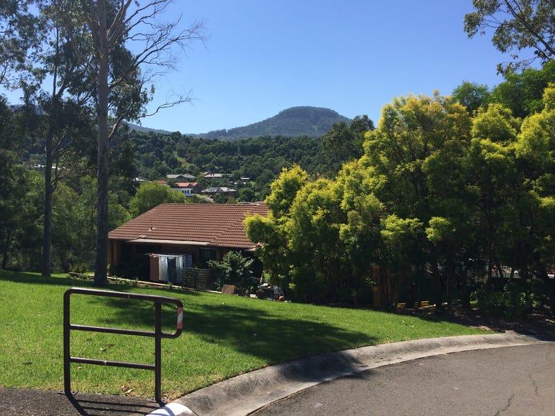 26/84 Jacaranda Avenue, Figtree, NSW 2525