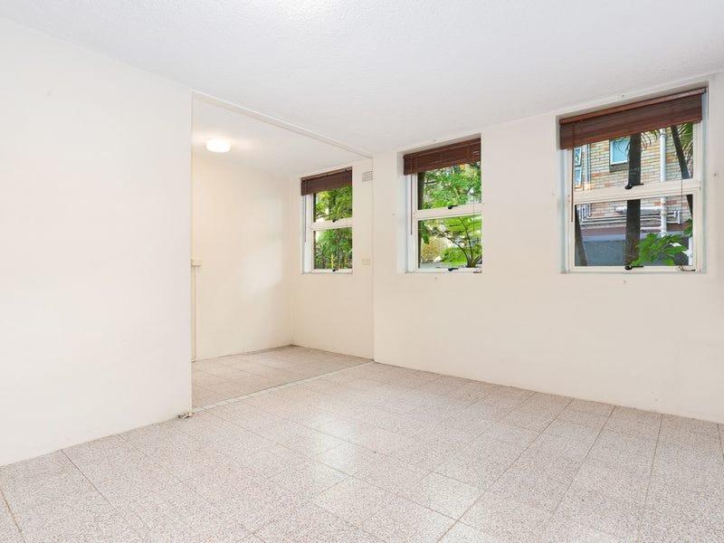 8/54A Hopewell Street, Paddington, NSW 2021