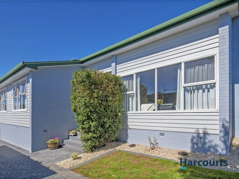 26 Paraka Street, Parklands, Tas 7320